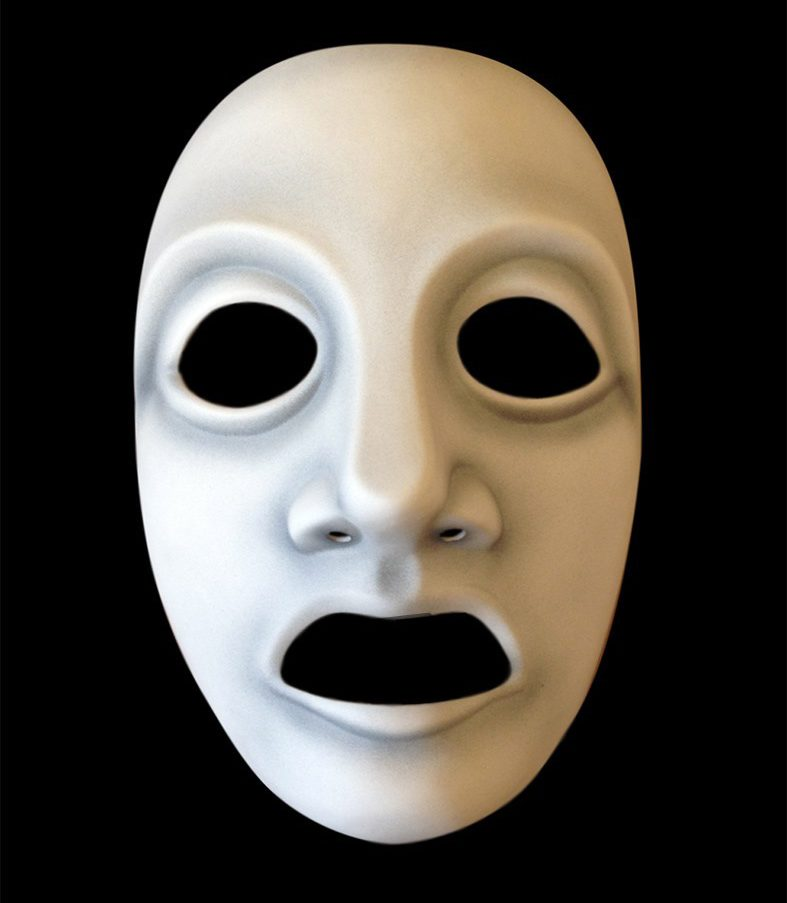 greek mask Download 120 greek masks stock photos for free or amazingly low rates new users enjoy 60% off 74,644,147 stock photos online.
